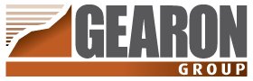Gearon Group